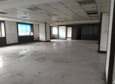 (出售)市府广场小西路奉天大厦整层723平急售410万包税