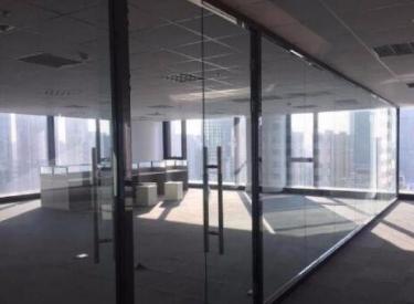 (出租)沈阳大门金廊大街茂业中心425平精装隔断超性价