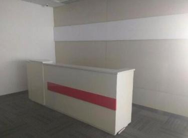 (出租)沈阳市皇姑区岐山路公安厅中汇广场精装修320平