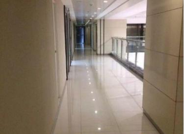 (出租)惠工 华府新天地 写字楼 110平米