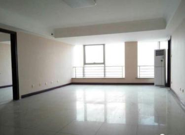 (出租)北站 华府天地1号楼 写字楼 97平米