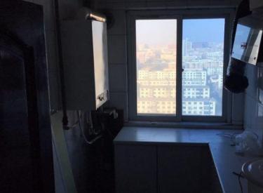 (出租)北行 穗港馨都大厦 写字楼 200平米 地铁10号线