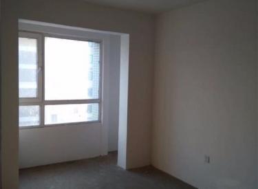 美好愿景 2室1厅1卫    78.00㎡