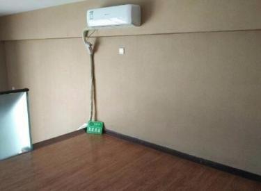 (出租)沈阳站地铁口复式办公楼 落地窗 环境好 档次高