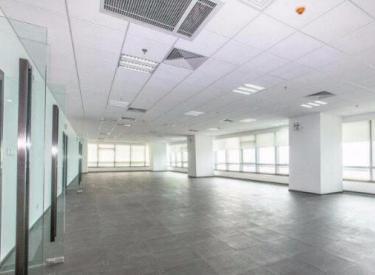 (出租)核心商圈 青年大街 华润大厦 万象城 精装修地铁口