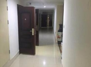 (出租)奥体中心 浑南曙光大厦C座 写字楼 600平米