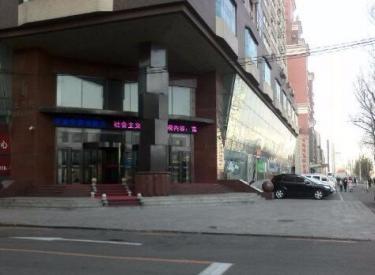 (出租)上新阶!!!120平 下楼是地铁 同一楼层还有房源