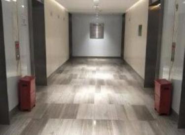 (出租)北站惠工广场财富中心600平豪华装修办公家具齐全