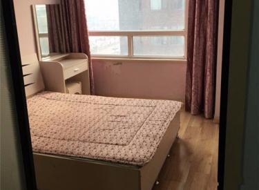 香域蓝山 1室1厅1卫    45.00㎡