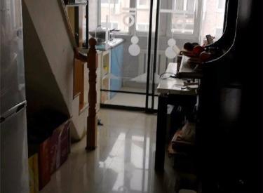 南风雅都 2室2厅1卫    67.00㎡