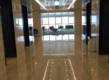 (出租)北站 新地中心1号楼100一2500平自由分割组合