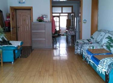 红楼小区 2室2厅1卫    91.00㎡
