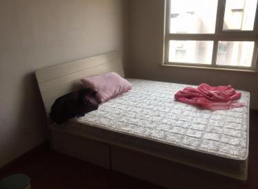 景星花园 1室1厅1卫    40.76㎡
