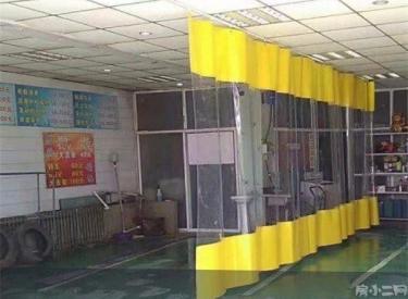 (出售) 皇姑区 北陵公园 商业街商铺
