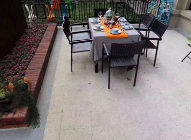 (出售) 新市府 学区 精装 旺铺 奥体 送花园 不挡光