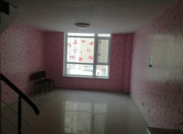 步阳·江南甲第 2室1厅1卫    40.00㎡