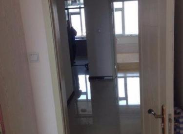 美麟阁 2室1厅1卫    73.00㎡