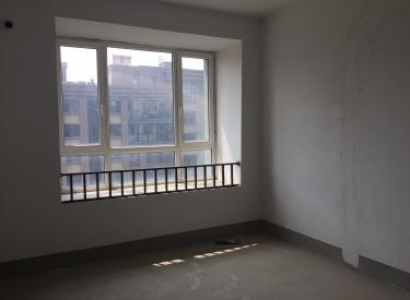 沈阳雅居乐花园 3室2厅2卫    156.00㎡