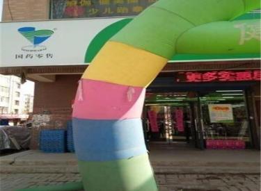 (出售) 沈北新区 虎石台经济开发区 商业街商铺
