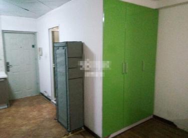祥瑞家园 1室1厅1卫    60.00㎡
