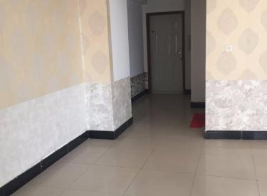 祥瑞家园 1室1厅1卫    77.00㎡