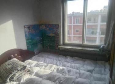 加工厂社区 1室 1厅 1卫 45㎡