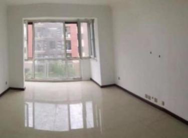 保利溪湖林语 2室 2厅 1卫 93㎡