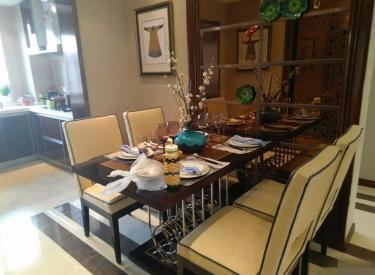 旭辉东樾城  学区房、2室 1厅 1卫 71㎡ 超大面积赠送