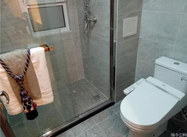 河景公寓浦江·波士湾壹號 1室 1厅 1卫 70.86㎡