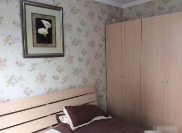 景星花园 1室1厅1卫    50.00㎡