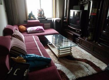 馨龙小区(新龙小区) 3室2厅1卫    103.00㎡