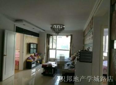 东亚国际城 3室 2厅 1卫 96㎡