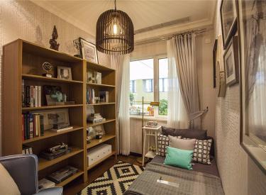大东、富力尚悦居 标准户型、抄底价位、好房急售