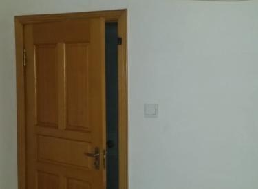 民航东塔小区价可议 2室 1厅 1卫 65㎡