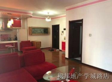 雍熙金园 2室 2厅 1卫 88㎡
