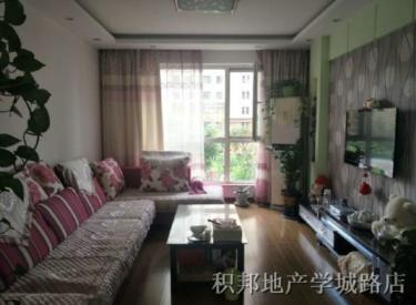 东亚·国际城 2室 2厅 1卫 85㎡