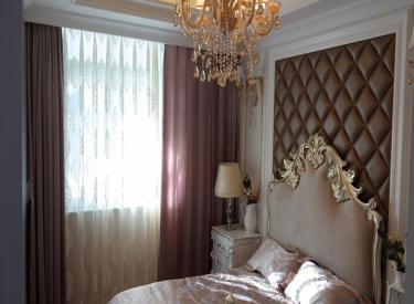皇姑区东亚翰林世家 1室 1厅 1卫 36㎡ 买一层送一层