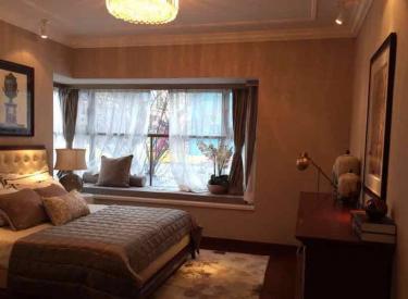 新市府新版块、恒大名都 3室 2厅 1卫 107㎡好房急售