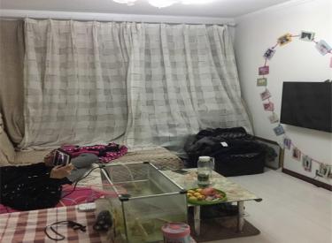 西堤国际 1室1厅1卫    47.00㎡