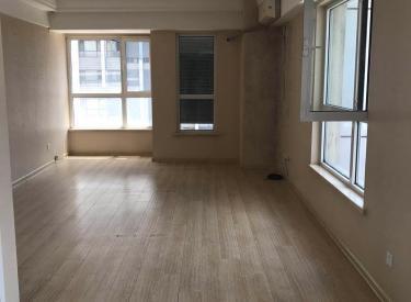 万达公寓(北一路) 1室1厅1卫    55.00㎡