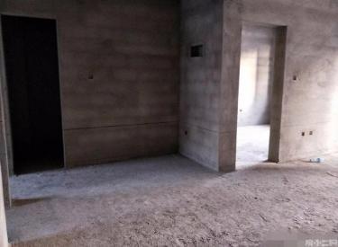 浑南现房小高层2室 2厅 1卫 85㎡