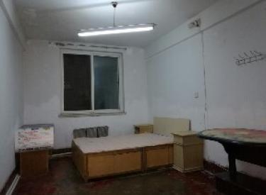 204小区 1室0厅1卫 32㎡