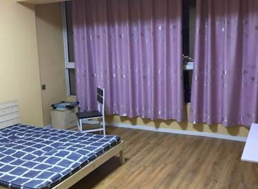 祥瑞家园全新装修公寓式合租 限女生