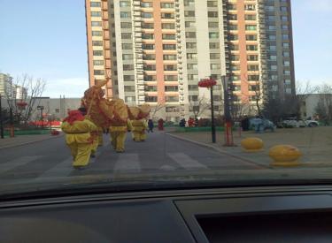 (出售) 沈北新区 道义 住宅底商 沈师附近