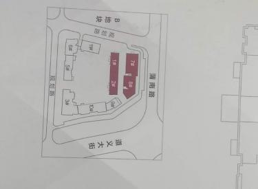 (出售) 沈北新区 道义 住宅底商