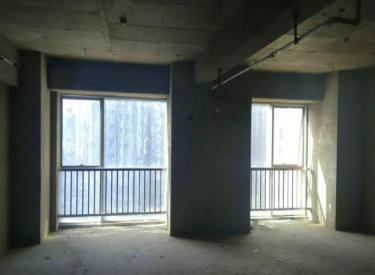(出售)北站CBD高租金率旺铺华府新天地220平出