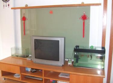 绿香村 2室 2厅 1卫 112㎡ 半年付