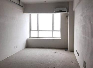 和平太原街 首付一万现房 楼下就是地铁口 和平一校126中学