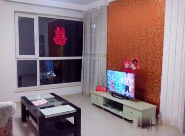 新湖明珠城 2室2厅1卫    80.00㎡