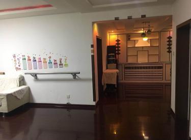 北运河花园小区 2室 2厅 1卫 115.51㎡